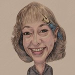 Profile picture of Patricia Willis